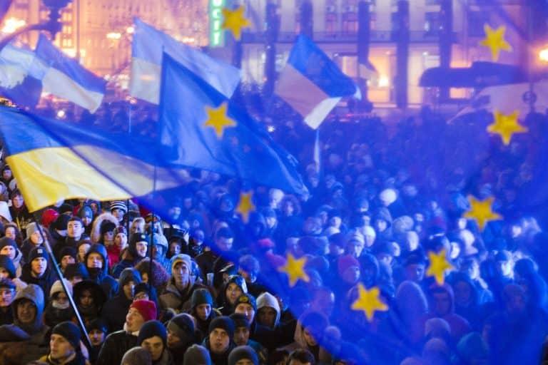 How Ukraine influenced the polish vote