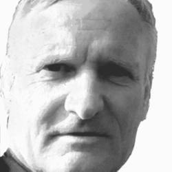 Sönke Schmidt
