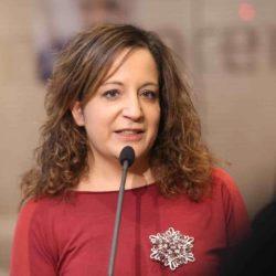 Iratxe Garcia-Perez
