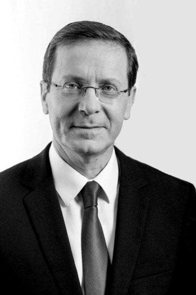Isaac Herzog.jpg