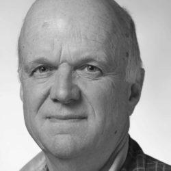 Jan Cremers