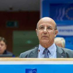 Jean-Pierre Bobichon