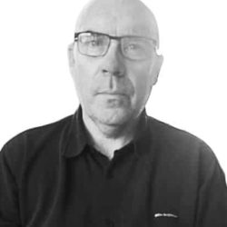 John Callaghan
