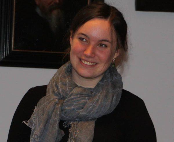 Judith Möller.jpg