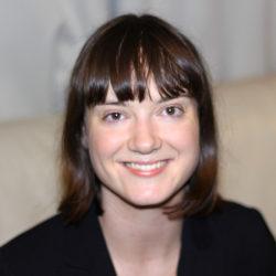 Kathy Errington