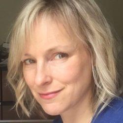 Katrina Miller