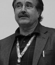 Kenneth Hacker