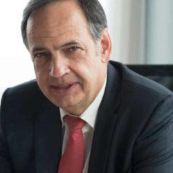 Knut Fleckenstein