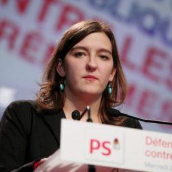 Laura Slimani