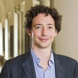 David Hémous