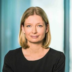 Maria Maltschnig