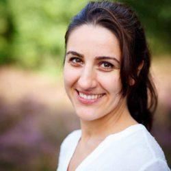 Marina Ohanjanyan