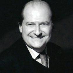 Mario Teló