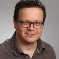 Markku Valtanen
