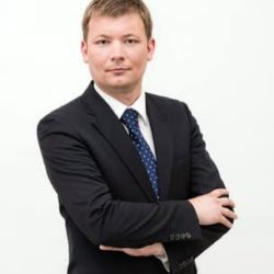 Michał Syska