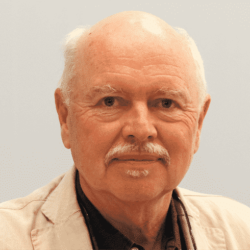 Michael Dauderstädt
