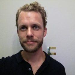 Mikael Leyi