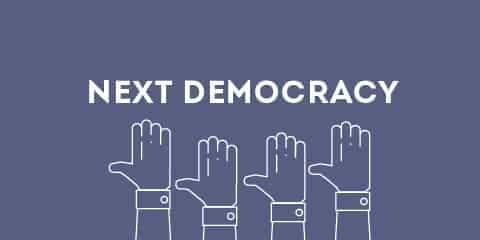Next Democracy