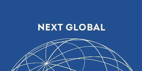 Next Global
