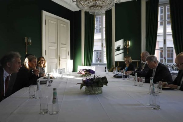 Visit of Members of the EC to the Munich Security Conference 2019.jpg
