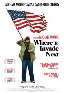 PP3_TOWATCH_WHERE_TO_INVADE_NEXT_FRENDE-209x300