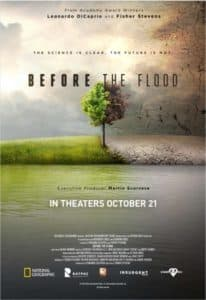 PP4-To-watch-2-Before-the-Flood-206x300
