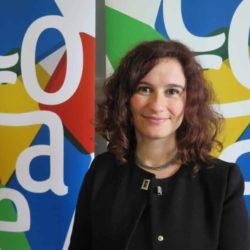 Paola Panzeri