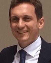 Paolo Pasimeni