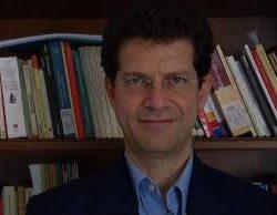 Paolo Morozzo della Rocca
