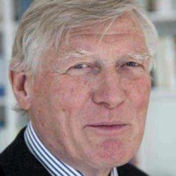 Pierre Defraigne