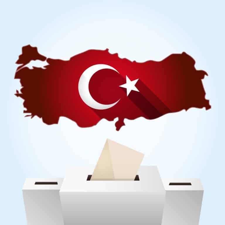 Post Referendum Turkey: is 51 bigger than 49?
