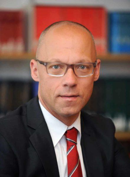 Prof.Dr_.Dirk_Jörke.jpg