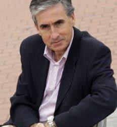 Ramón Jáuregui Atondo