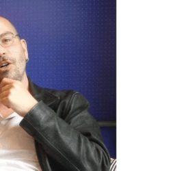 Raul Magni-Berton
