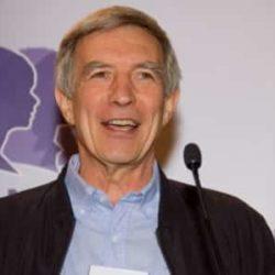 Richard Wilkinsona