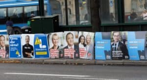 Social Democrats still Sweden's largest party.jpg