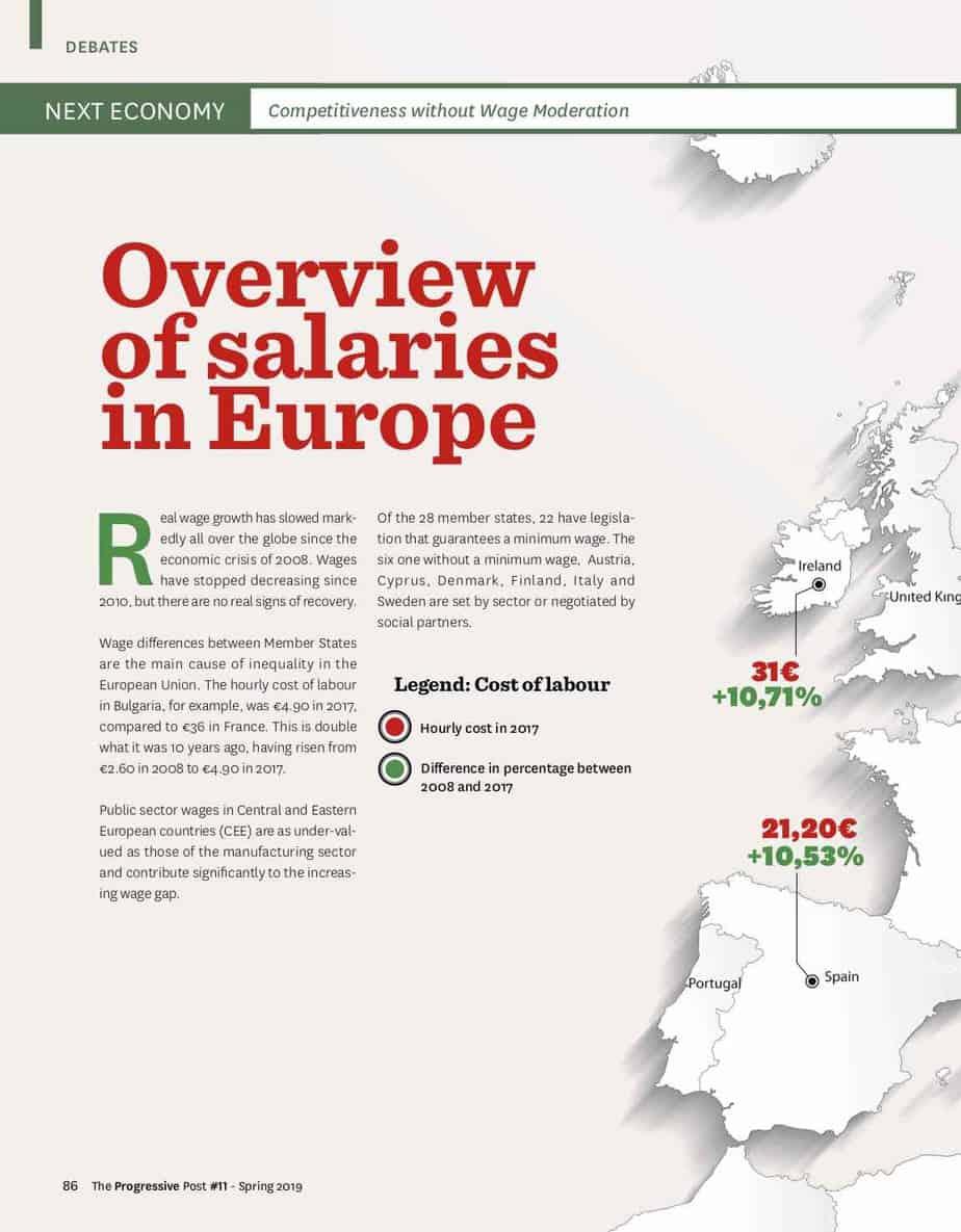 Salaries in Europe.jpg
