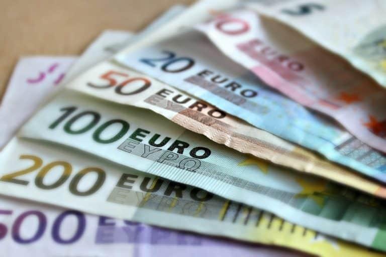 Saving a broken euro