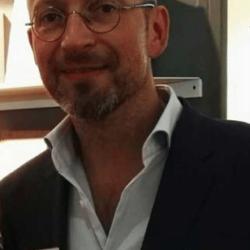 Alexander Behrens