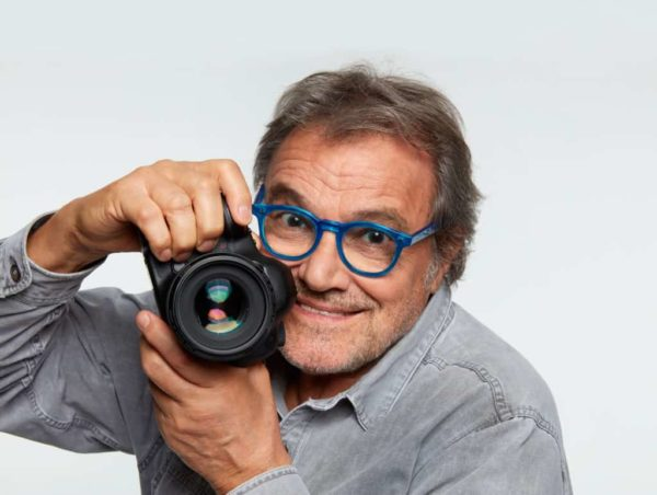 Olivero Toscani.jpg