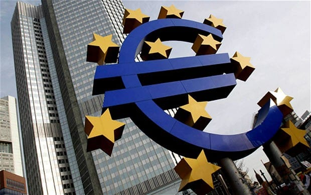 'Dynamic Resilience' needed in euro-area governance redesign