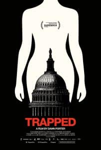 Trapped-Poster-203x300