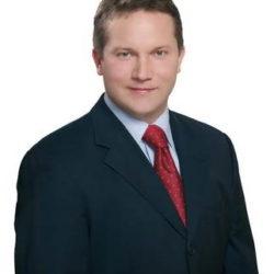 István Ujhelyi