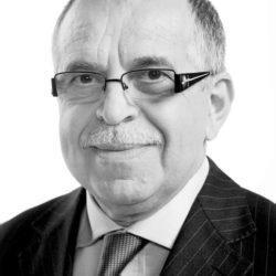Victor Bostinaru