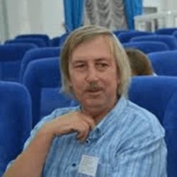 Vesselin Popov
