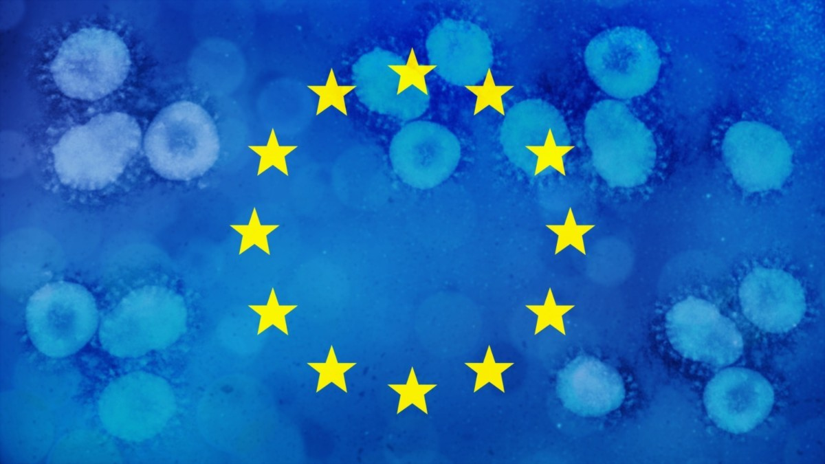 The EU and COVID-19: what we learned so far