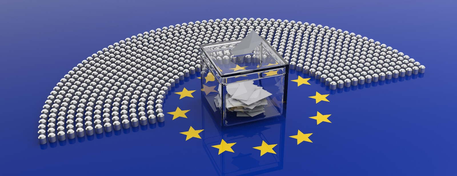 A budget to bring added value to Europe