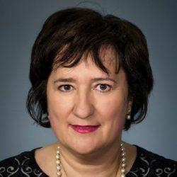 Zita Gurmai
