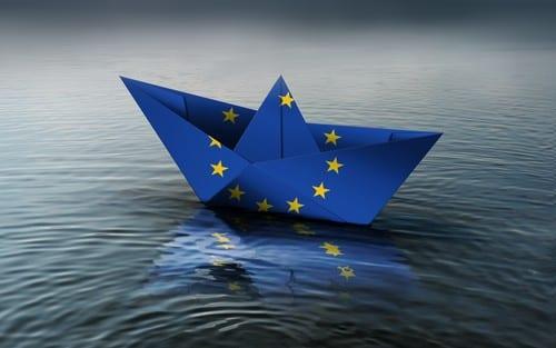 Future of Europe: providing leadership for a new era to come