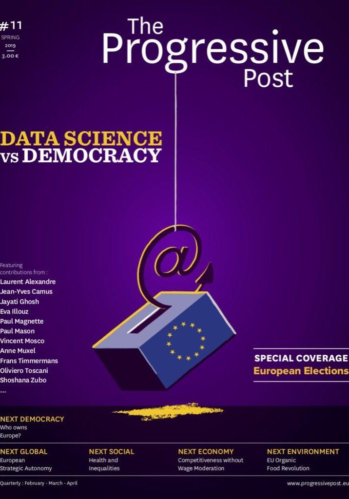 COVER PP11.jpg